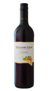 TURNING-LEAF-ZINFANDEL