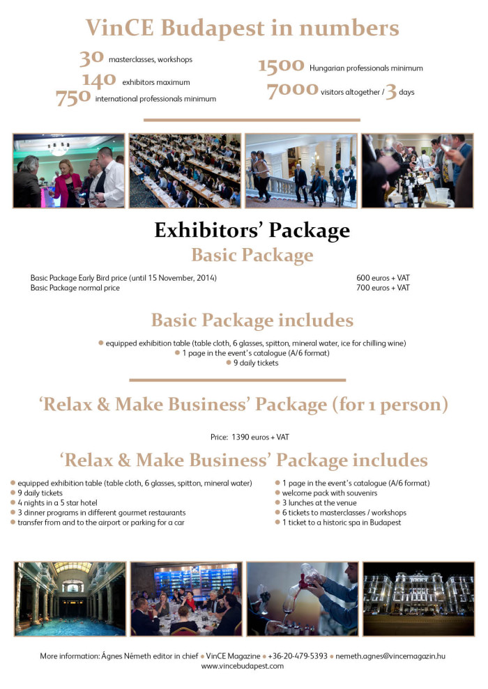 exhibitors'_package-20152